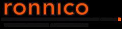 Verkeerskundig Adviesbureau Ronnico